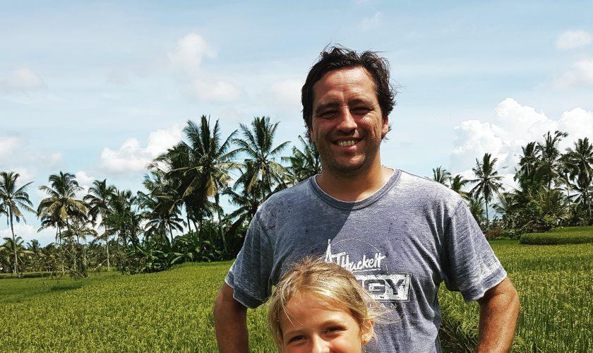 arrozais-em-ubud