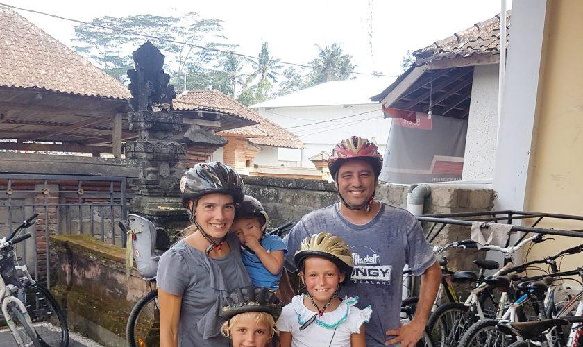 passeio-de-bicicleta-pelos-arrozais